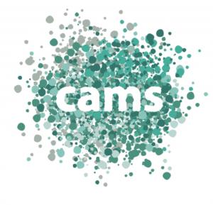Logo_CAMS_300x289_1_.png