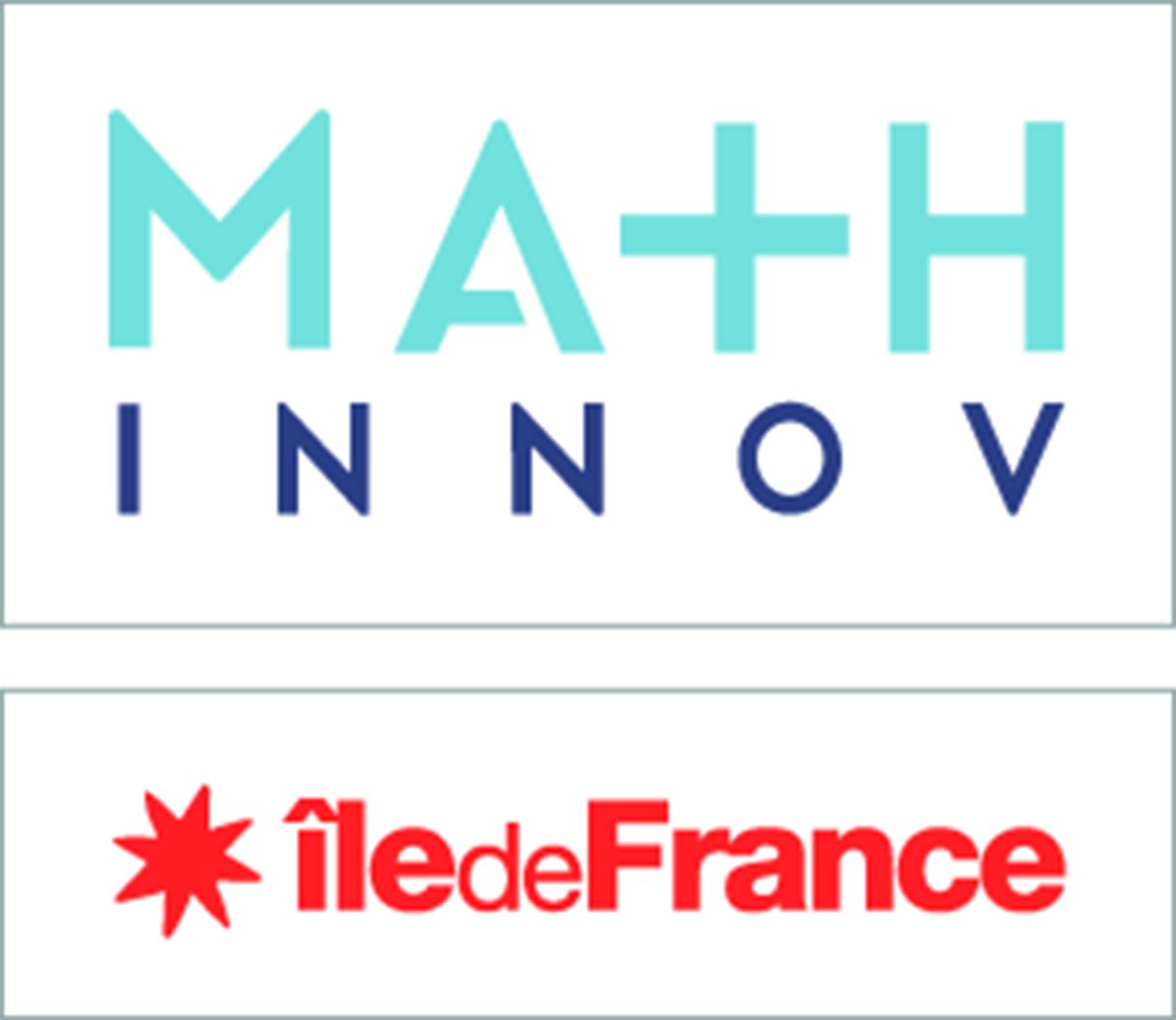 Logo_Math_Innov.jpg